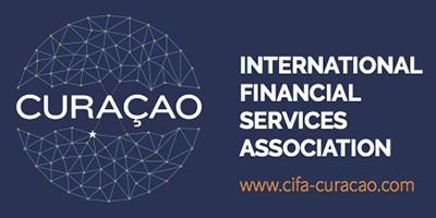 cifa-new